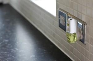 Plugin Air Freshener