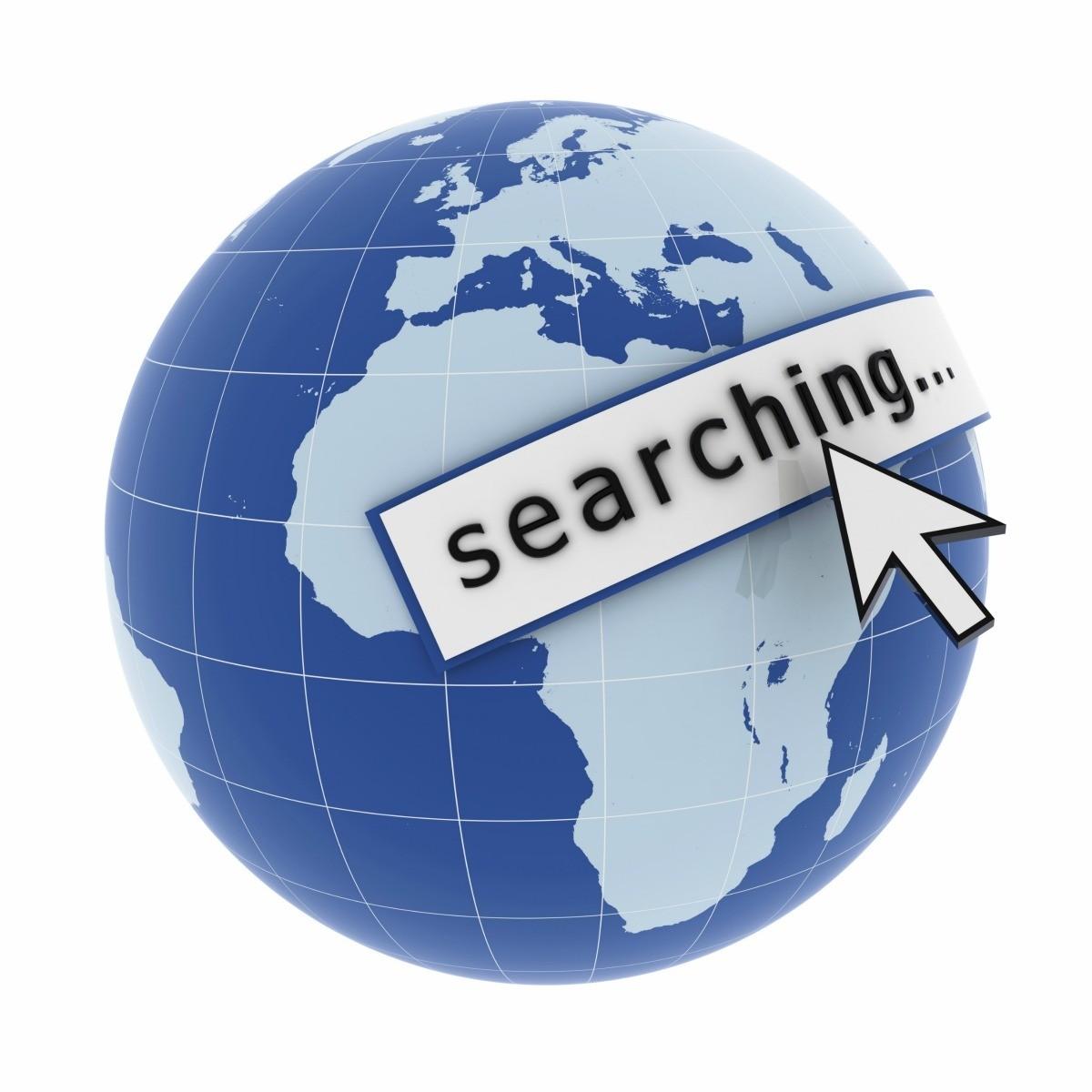 """Résultat de recherche d'images pour """"internet, search engine"""""""