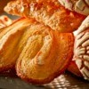 Pan Dulce (Sweet Breads)