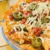 Nachos Recipes