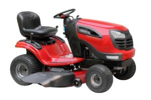 Craftsman Riding Mower Won T Start Category Lawn Mowers