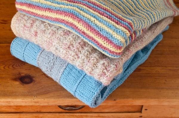 Stretching Shrunken Wool Garments Thriftyfun