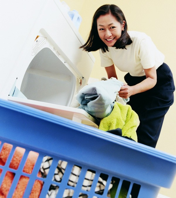Disinfecting Laundry Thriftyfun