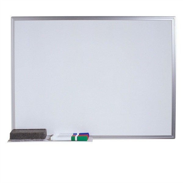P Whiteboard further Boardsmanship in addition File whiteboard with markers as well 70264 together with Tts Rechargeable Blue Bot Class Bundle 6x Blue Bots And Docking Station el00515 7024. on whiteboard eraser