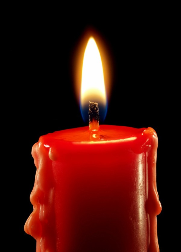 Cleaning Candle Wax From Upholstery Thriftyfun