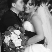 Wedding Memories in Pictures