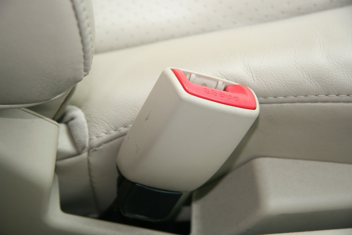 Car Seat Stain Remover >> Removing Rust Stains From Leather Thriftyfun