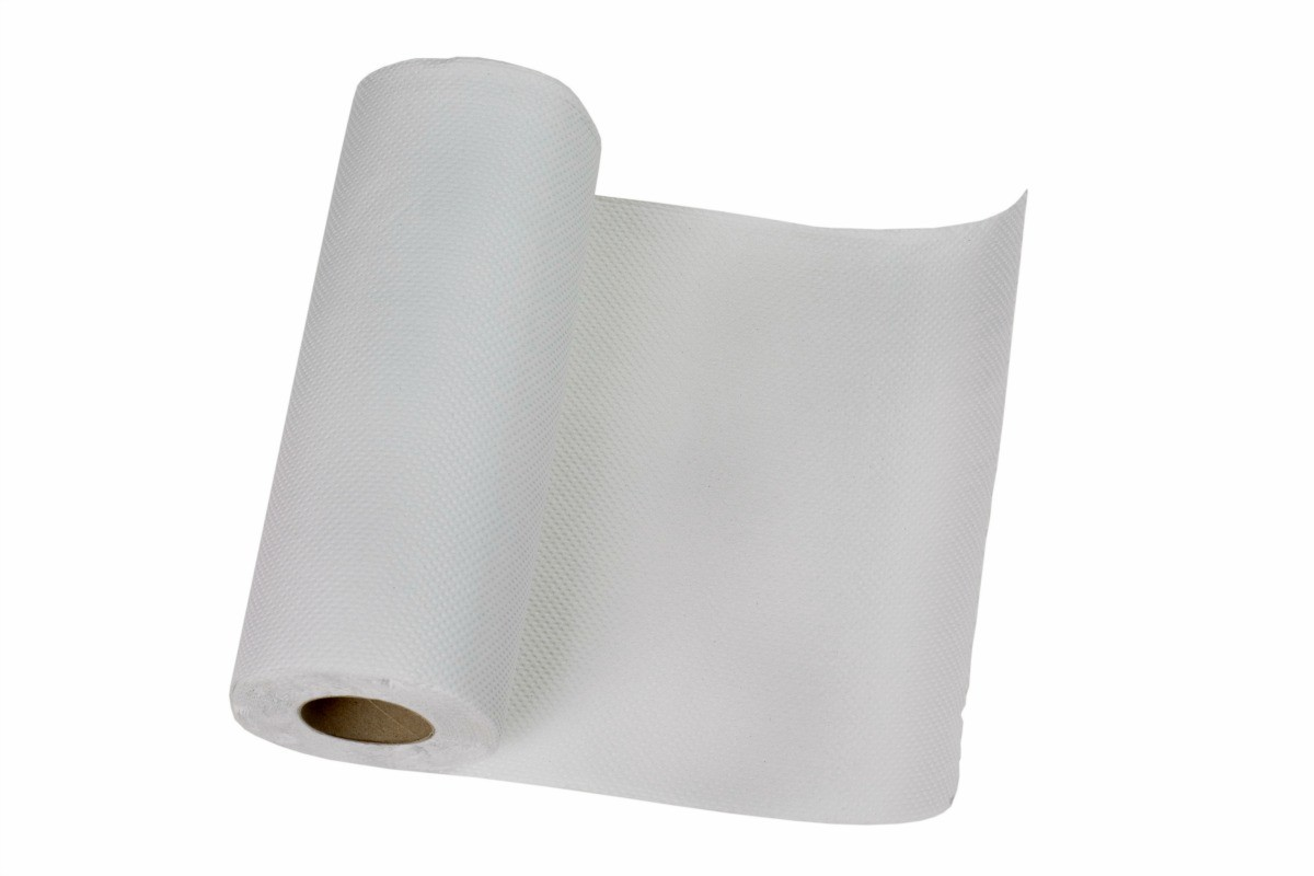 Fixing A Toilet Clogged By Paper Towels Thriftyfun