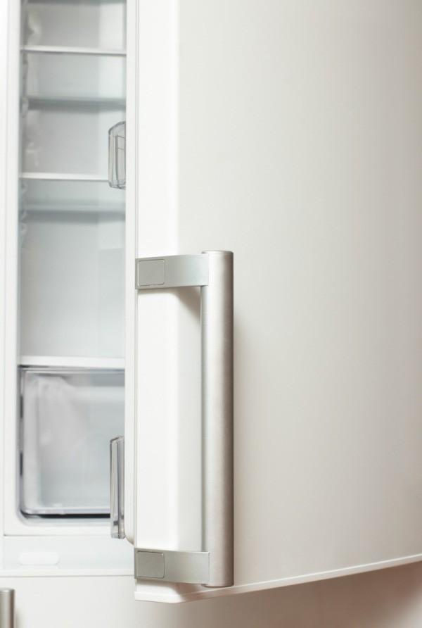 Testing A Refrigerator Seal Thriftyfun