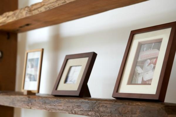 Saving Money on Picture Frames | ThriftyFun