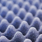 Soundproofing Foam