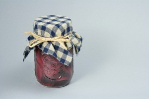 Pickled Beets