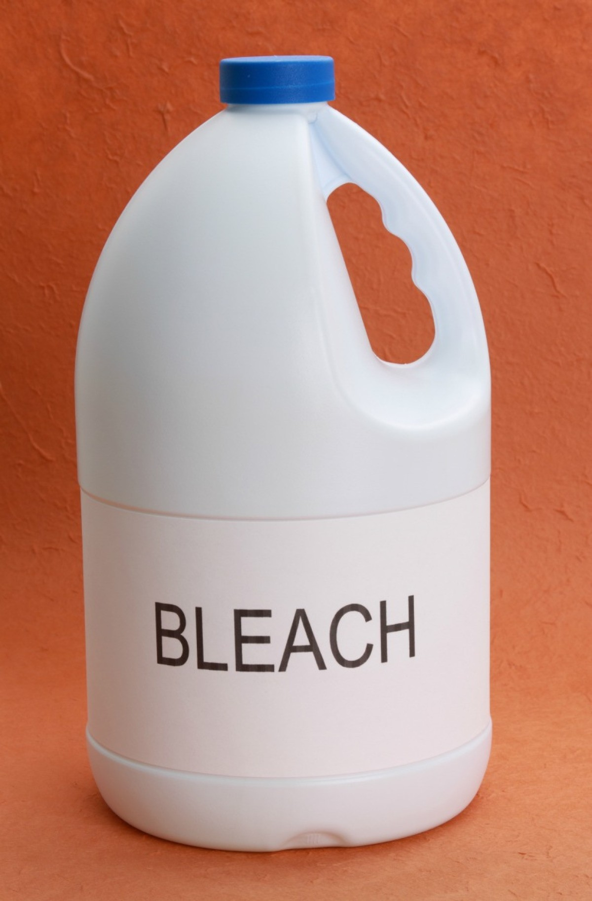 Bleach spills can actually remove the color from your carpet. This is a guide about repairing bleach stains on carpet.