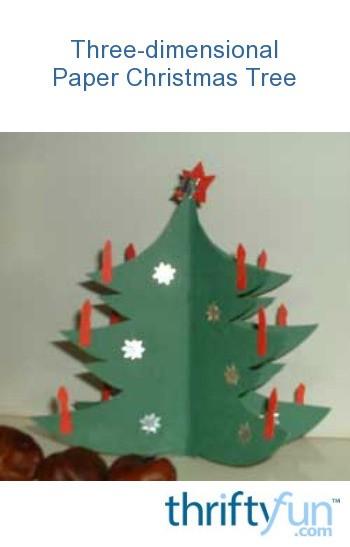 Christmas Half Tree
