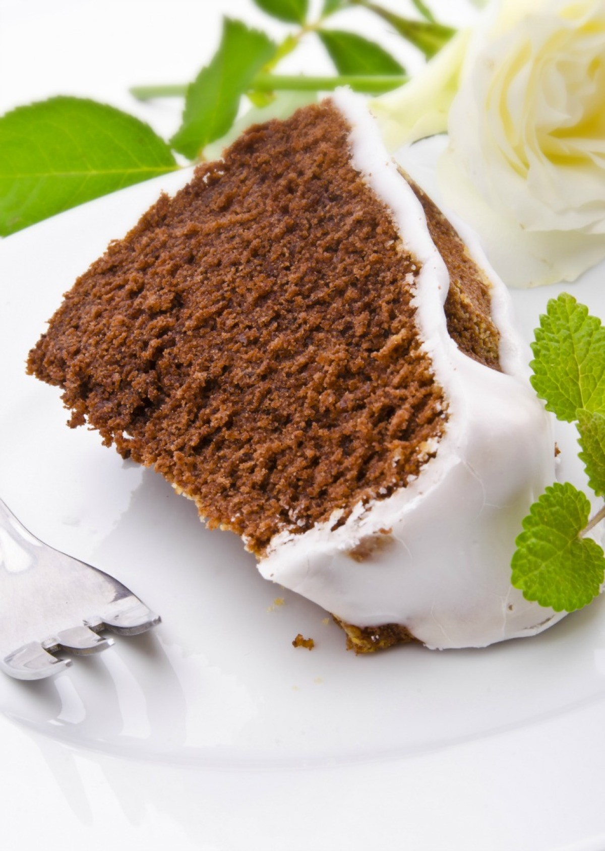 Chocolate Zucchini Cake Recipes   ThriftyFun