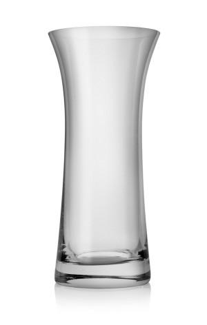 A nice glass vase.