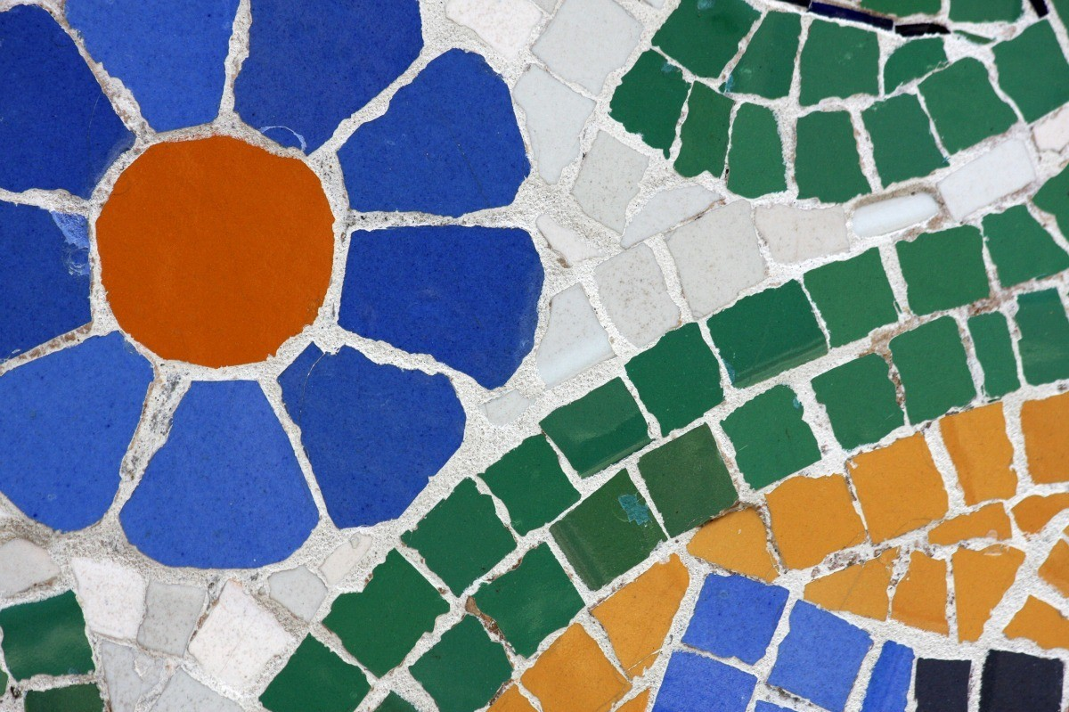 Crafts Using Tiles Thriftyfun