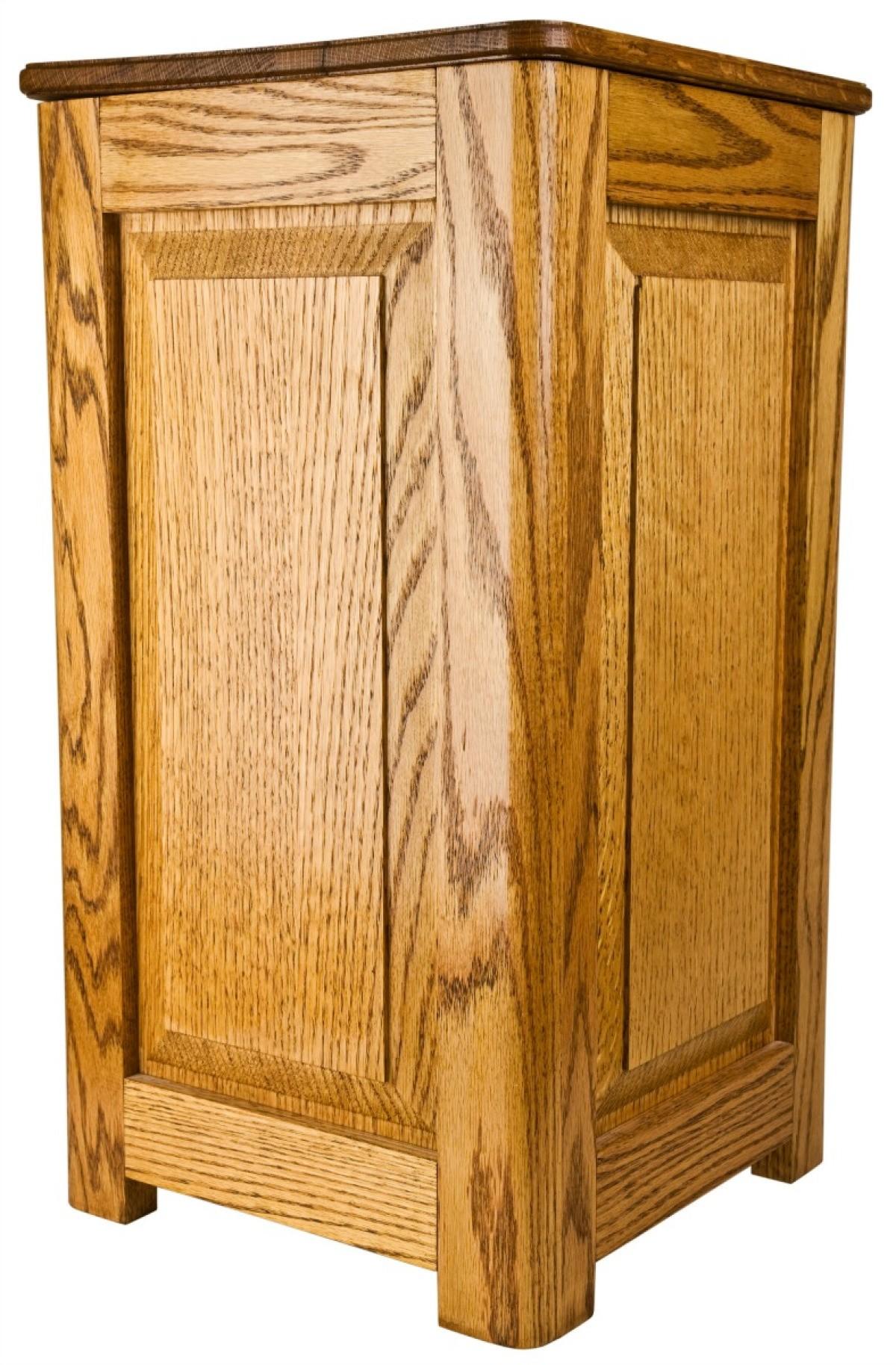 Refinishing Oak Furniture Thriftyfun