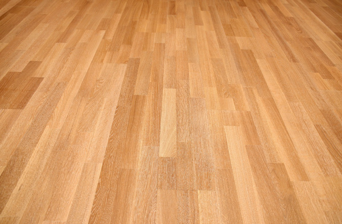 Vinegar Water Wood Floor Cleaner