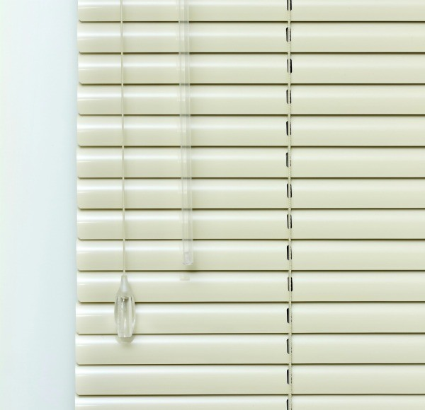 Cleaning Strings On Window Blinds Thriftyfun