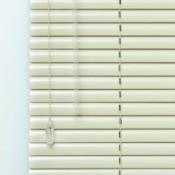 Strings on Window Blinds