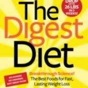 The Digest Diet