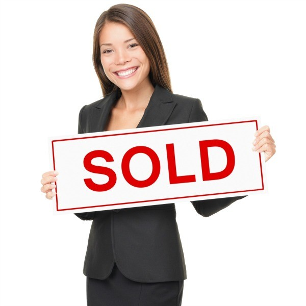 slogan ideas for real estate business