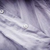 Wrinkle Dress Shirt