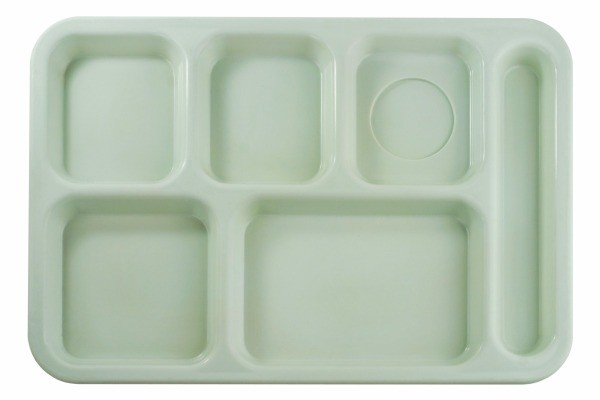tv dinner trays. tv dinner tray tv trays