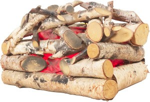 Fake Logs
