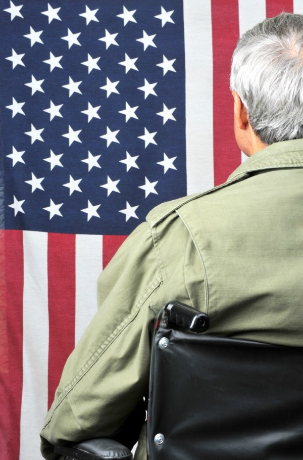 non profit assistance for the disabled veterans Grants for veterans include programs for the disabled veteran to usa nonprofit organizations that assistance to veterans who have already.