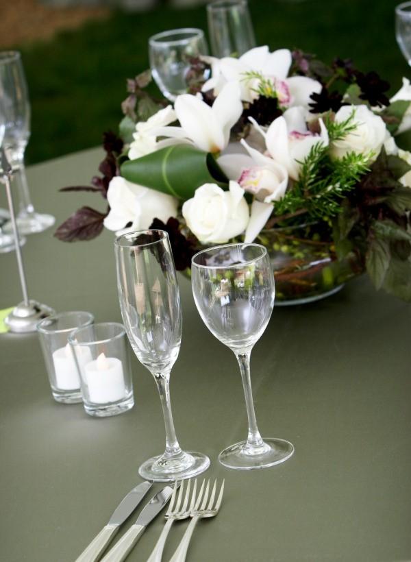 Wedding Rehearsal Dinner Decoration Ideas Thriftyfun
