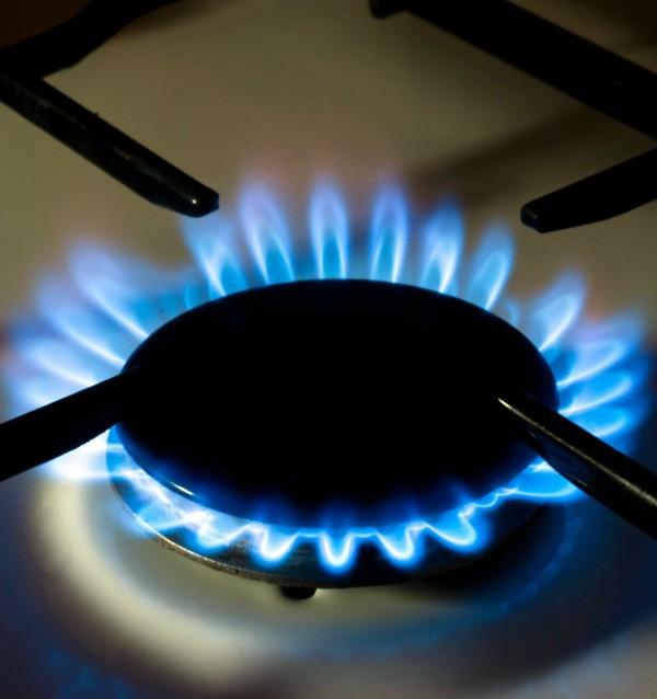 repairing gas stove burners thriftyfun
