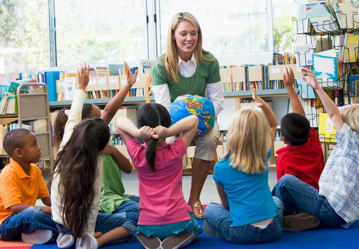 Name Ideas for a Preschool   ThriftyFun
