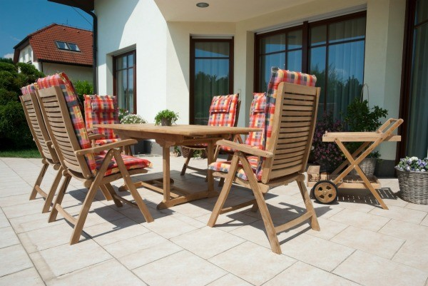 Doing Some Research Will Help You Decide What Kind Of Outdoor Furniture  Will Work For Your Setting. This Guide Is About Buying Patio Furniture.