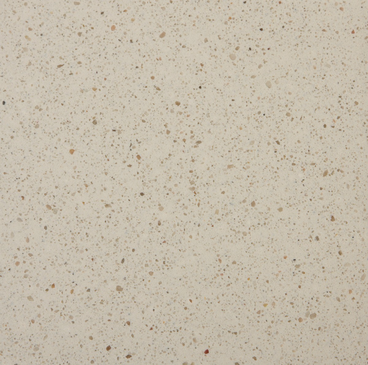 Removing Stains From Corian Thriftyfun