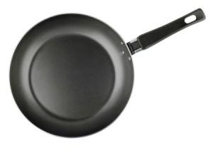 Teflon Pan
