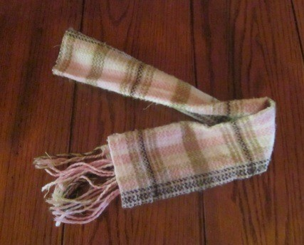 Craft Uses For Old Scarves Thriftyfun