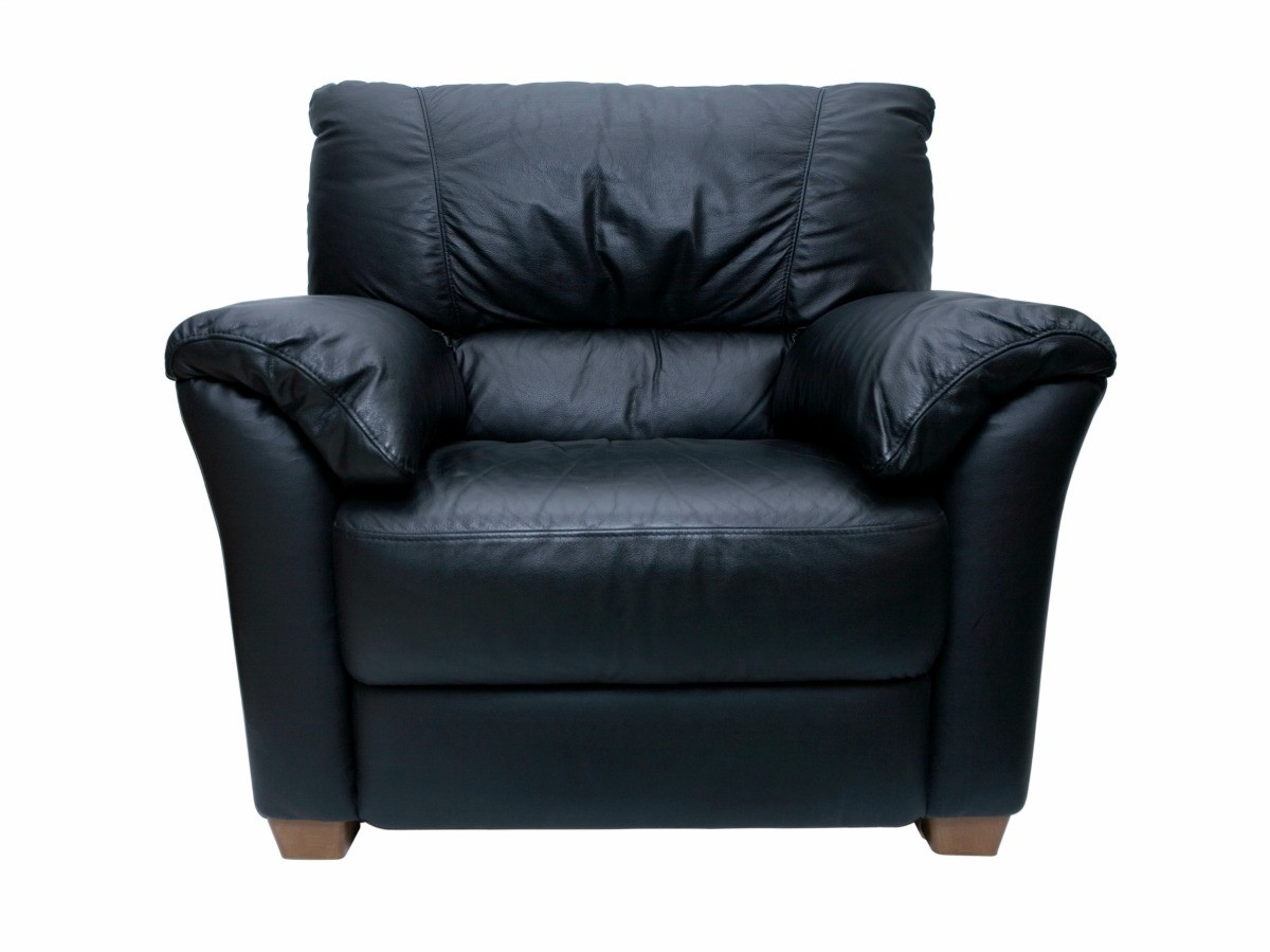 Smell From New Leather Furniture Thriftyfun