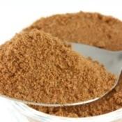 Powdered Hot Chocolate Mix