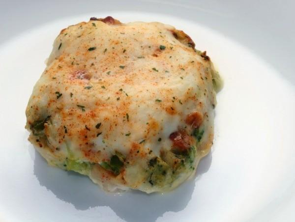 Baked Flounder Recipes Thriftyfun