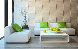 Furniture Design Business