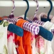 Kid's Clothes
