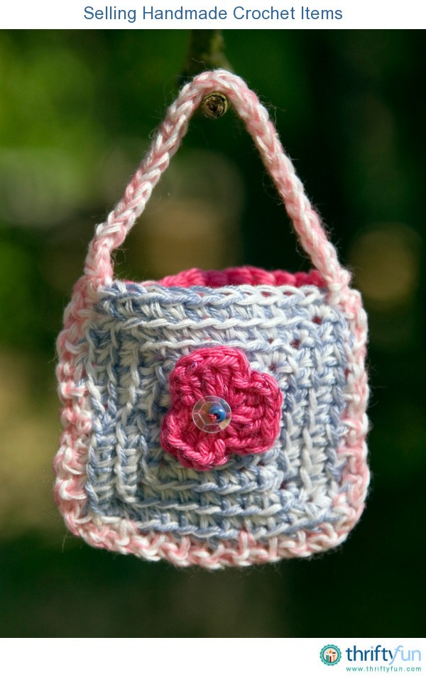 best selling handmade items selling handmade crochet items thriftyfun 7468