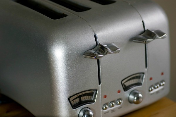 Most Useful Small Kitchen Appliances