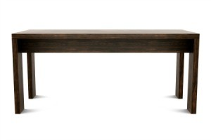 Veneer Table