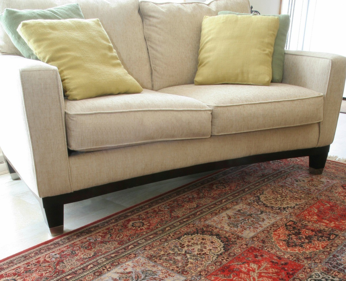 Repairing Tears On Microfiber Furniture Thriftyfun
