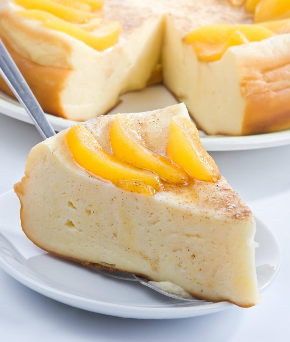 Vanilla Pudding Pie Recipes Thriftyfun