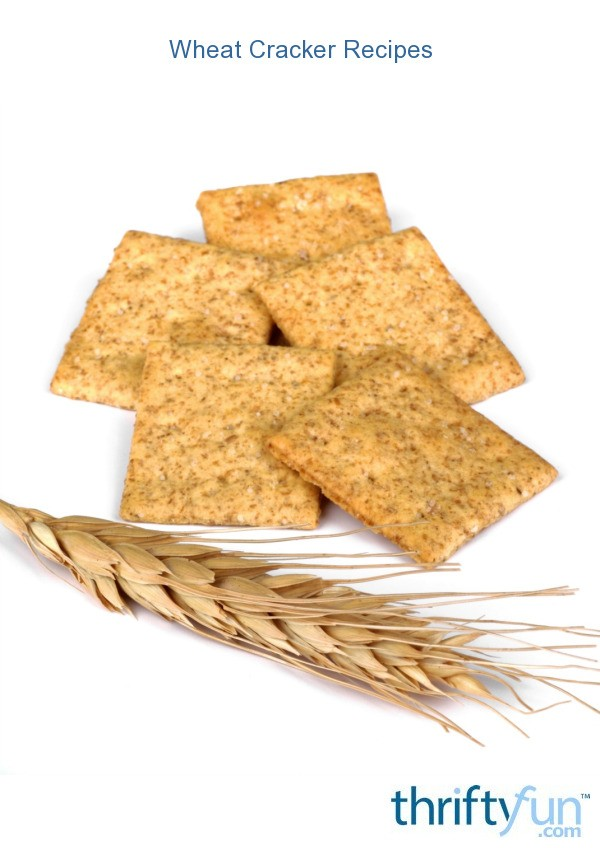 Image Result For Cracker For Cheese