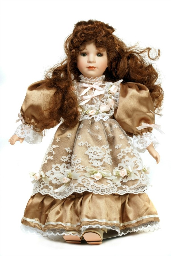 selling a porcelain doll collection thriftyfun